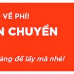 ma-mien-phi-van-chuyen-shopee