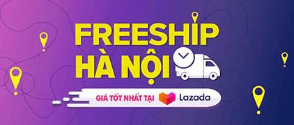 ma-freeship-ha-noi-2019